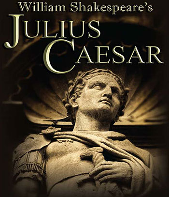 Julius Caesar Times Publishing Group Inc tpgonlinedaily.com