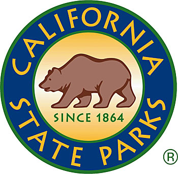 California State Parks Times Publishing Group Inc tpgonlinedaily.com