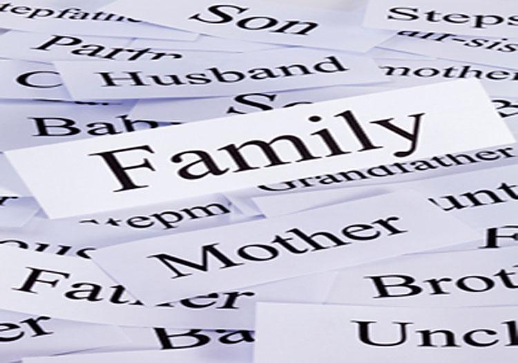 Hiring Family Times Publishing Group Inc tpgonlinedaily.com