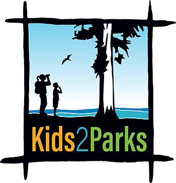 Kids2Parks Times Publishing Group Inc tpgonlinedaily.com