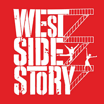 West Side Story Times Publishing Group Inc tpgonlinedaily.com