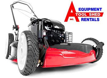 BizATool_20-40-worth-equipment-rental-6-tool-shed-rentals