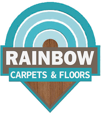 Rainbow Carpets Times Publishing Group Inc tpgonlinedaily.com