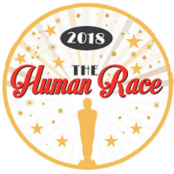 Human Race Times Publishing Group Inc tpgonlinedaily.com