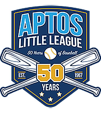 Little League Times Publishing Group Inc tpgonlinedaily.com