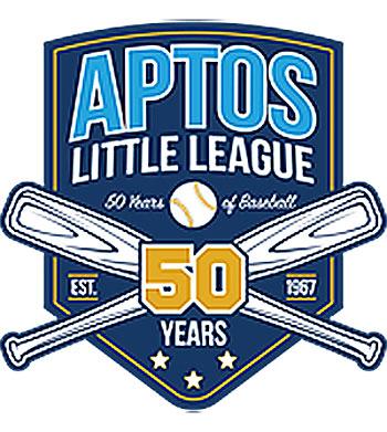 Little League Times Publishing Group Inc tpgonlinedaily.com