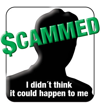 Avoid Being Scammed Times Publishing Group Inc tpgonlinedaily.com