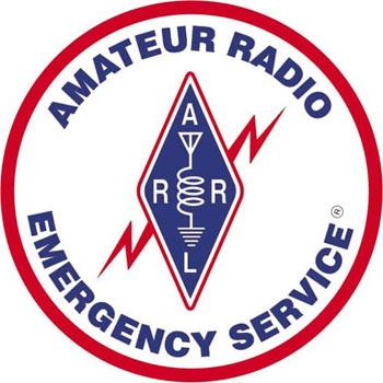 Amateur Radio Times Publishing Group Inc tpgonlinedaily.com