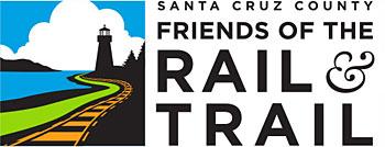 Rail & Trail Times Publishing Group Inc tpgonlinedaily.com