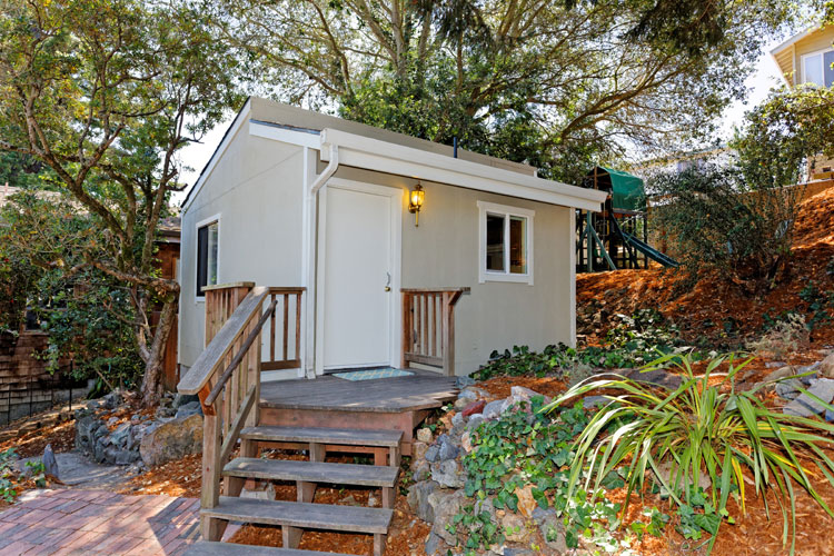 Accessory Dwelling Units Times Publishing Group Inc tpgonlinedaily.com