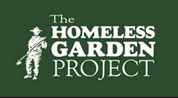 Homeless Garden Project Times Publishing Group Inc tpgonlinedaily.com