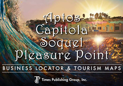 Tourism Maps Times Publishing Group Inc tpgonlinedaily.com