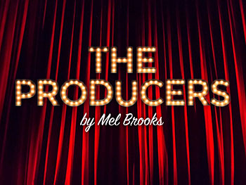 Producers Times Publishing Group Inc tpgonlinedaily.com