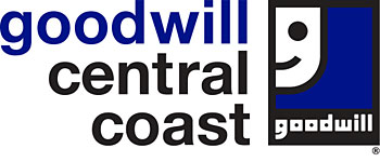 Capitola Goodwill Times Publishing Group Inc tpgonlinedaily.com