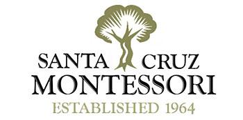 Montessori School Times Publishing Group Inc tpgonlinedaily.com