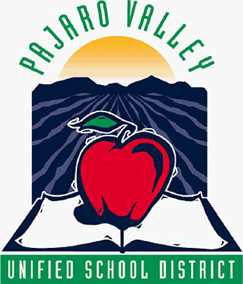 PVUSD Times Publishing Group Inc tpgonlinedaily.com