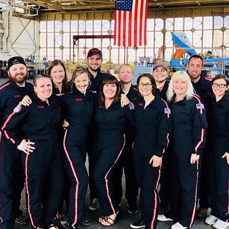 Air Medical Base Times Publishing Group Inc tpgonlinedaily.com