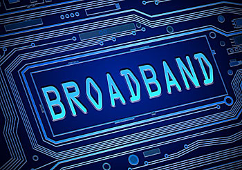 Broadband Times Publishing Group Inc tpgonlinedaily.com