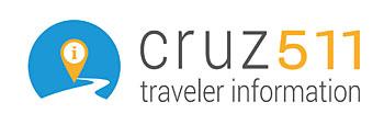 Cruz511 Times Publishing Group Inc tpgonlinedaily.com