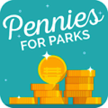 Pennies For Parks Times Publishing Group Inc tpgonlinedaily.com