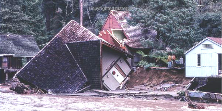 Local Natural Disasters Times Publishing Group Inc tpgonlinedaily.com