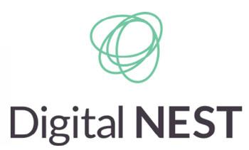 NSF Grant Times Publishing Group Inc tpgonlinedaily.com