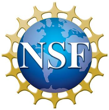 NSF Grant Times Publishing Group Inc tpgonlinedaily.com