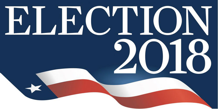 Voters Times Publishing Group Inc tpgonlinedaily.com