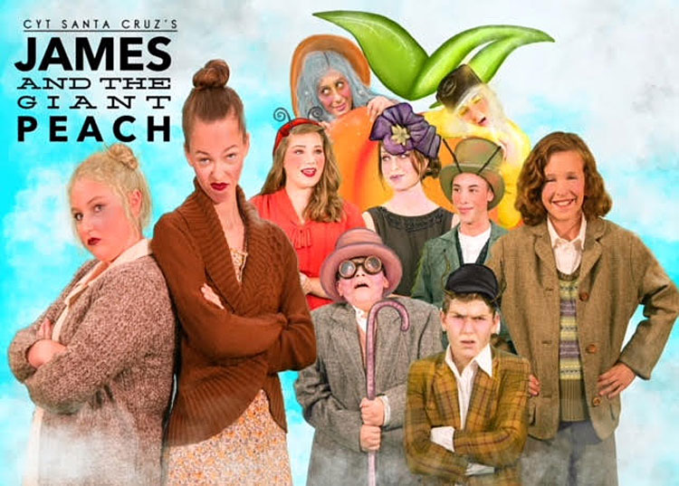 Giant Peach Times Publishing Group Inc tpgonlinedaily.com