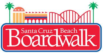 Boardwalk Times Publishing Group Inc tpgonlinedaily.com