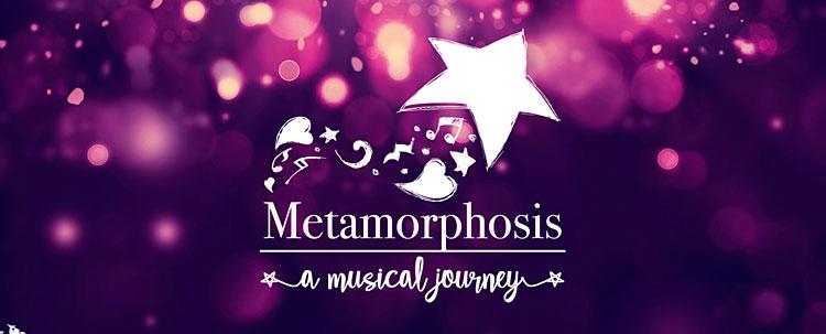Metamorphosis Times Publishing Group Inc tpgonlinedaily.com