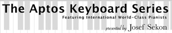 Keyboard Series Times Publishing Group Inc tpgonlinedaily.com
