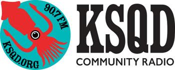 KSQD Times Publishing Group Inc tpgonlinedaily.com