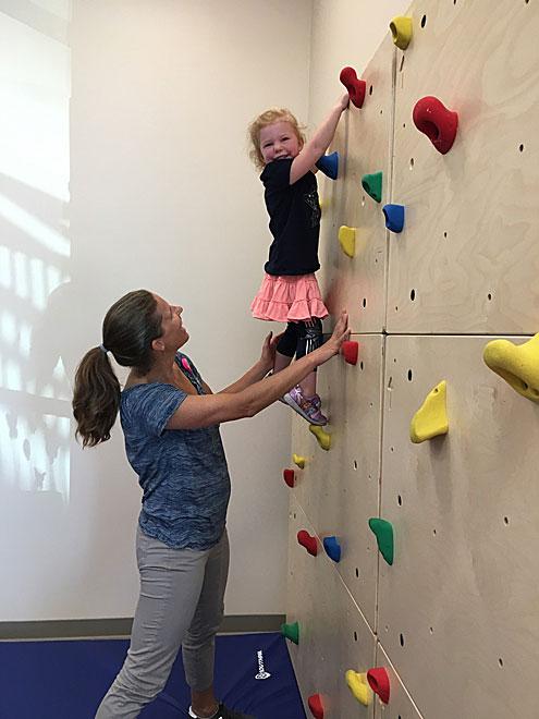 Pediatric Gym Times Publishing Group Inc tpgonlinedaily.com