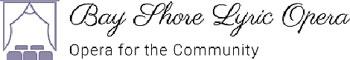 Bay Shore Lyric Opera Times Publishing Group Inc tpgonlinedaily.com