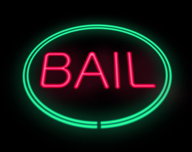 Cash Bail Times Publishing Group Inc tpgonlinedaily.com