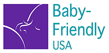 Baby Friendly Times Publishing Group Inc tpgonlinedaily.com