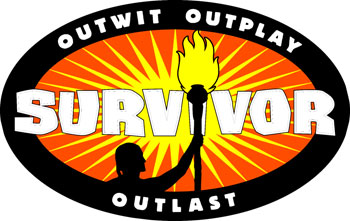 Survivor Times Publishing Group Inc tpgonlinedaily.com