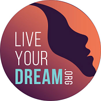 Live Your Dream Times Publishing Group Inc tpgonlinedaily.com