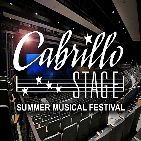 Cabrillo Stage Times Publishing Group Inc tpgonlinedaily.com