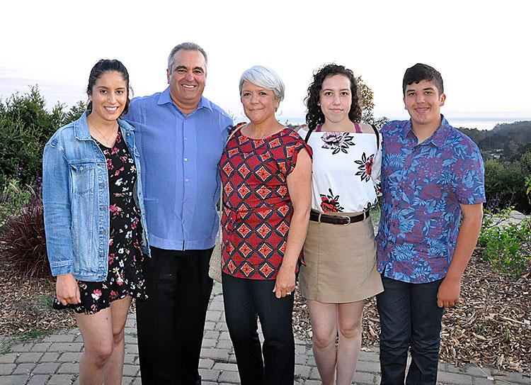 Edward Ortega Times Publishing Group Inc tpgonlinedaily.com