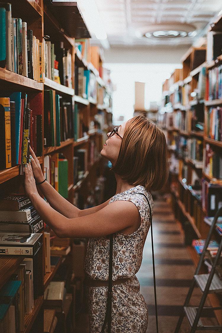 La Selva Library Times Publishing Group Inc tpgonlinedaily.com