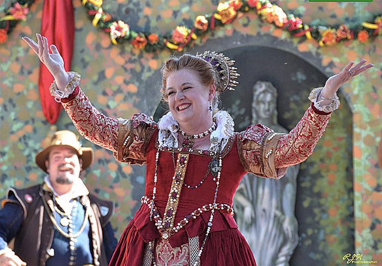 Renaissance Faire Times Publishing Group Inc tpgonlinedaily.com