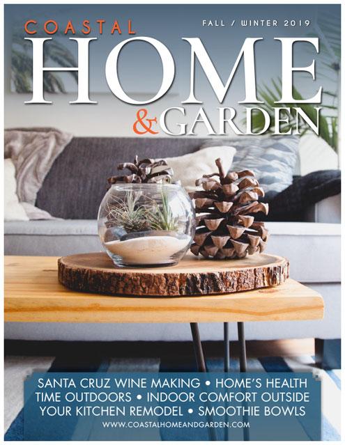 Coastal Home Times Publishing Group Inc tpgonlinedaily.com