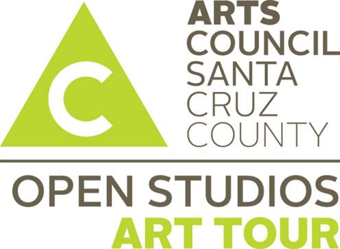 Open Studios Times Publishing Group Inc tpgonlinedaily.com